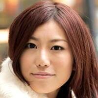 AV女優・乙川結衣 (おとかわゆい)