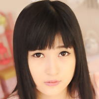 AV女優・真鍋はるか (まなべはるか 水野遥香 )