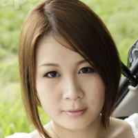 AV女優・水沢まお (みずさわまお)