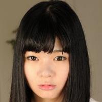 AV女優・椎名柚子 (しいなゆず)