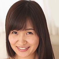 AV女優・安西美紗 (あんざいみさ)