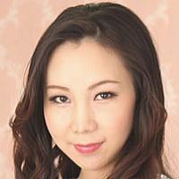 AV女優・黒羽みり (くろはみり)
