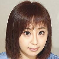 AV女優・小田切ありさ (おだぎりありさ 観月奏)