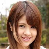 AV女優・美涼りな (みすずりな)