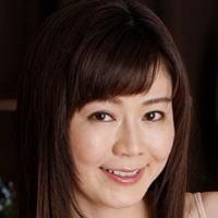 AV女優・西岡奈央 (にしおかなお )