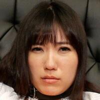 AV女優・七瀬ともか (ななせともか 矢澤優香 原田仁枝 金森仁枝)