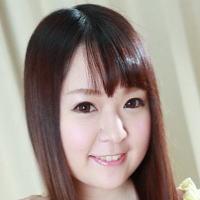 AV女優・希咲良 (きさきりょう 結川ゆう)