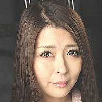 AV女優・・内藤幸恵 (ないとうゆきえ 浅井奈央 川相千里 大沢まなみ 山中麗子)