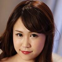 AV女優・深美せりな (ふかみせりな 紺野友梨)