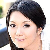 AV女優・水谷唯 (みずたにゆい)