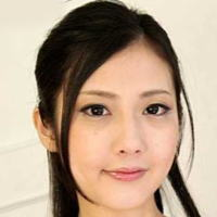 AV女優・大沢ひなの (おおさわひなの)