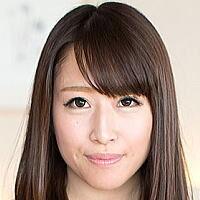 AV女優・星咲ひな (ほしざきひな )