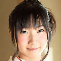 AV女優・今村加奈子 (いまむらかなこ)