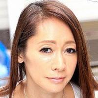 AV女優・南條れいな (なんじょうれいな)