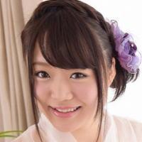 AV女優・鈴木理沙 (すずきりさ 桜井茉莉 )