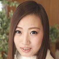 AV女優・藤井沙弥 (ふじいさや 初音ろりあ)