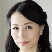 AV女優・井上綾子 (いのうえあやこ)