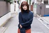 AV女優・霧島ミカ (きりしまみか)