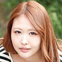 AV女優・朝比奈菜々子 (あさひなななこ 小池愛菜 野々村あいり 冴島みのり)