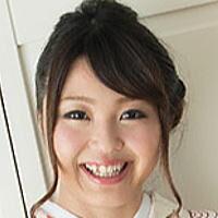 AV女優・朝比奈みなみ (あさひなみなみ)