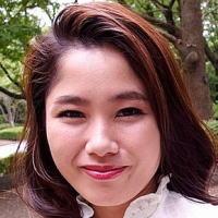 AV女優・白川さや (しらかわさや 加地千恵子 由川いずみ)