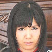 AV女優・楢崎果歩 (ならさきかほ 雲母みくる 橋本恵美 高井里奈)