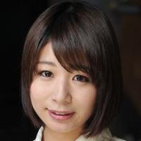 AV女優・大石杏奈 (おおいしあんな 今西日名子)