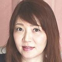 AV女優・華月さくら (かつきさくら 沢木りりか 神崎京子)