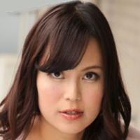 AV女優・水原麗子 (みずはられいこ 栄子)