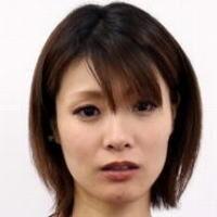 AV女優・愛咲ななみ (あいさきななみ 沢田ゆかり 沢田ユカリ 浅沼理子)