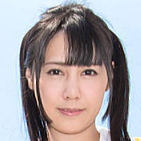 V女優・豊田ゆう (とよたゆう )
