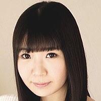 AV女優・梨木萌 (なしきもえ 岡田葵)