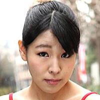 AV女優・中村ひかる (なかむらひかる 金子楓 田中みゆき 橘あみか 橘あみか)