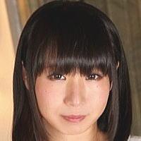 AV女優・柚月 (ゆづき 桜夜まよい 名波かのん 浜谷有希)