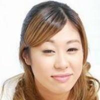 AV女優・浅倉のどか (あさくらのどか 原田沙樹 寺内奈美)