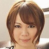 AV女優・斉藤良子 (さいとうりょうこ)