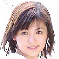 AV女優・宝来みゆき (ほうらいみゆき)