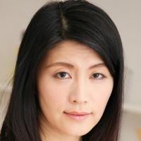 AV女優・古川祥子 (ふるかわしょうこ)