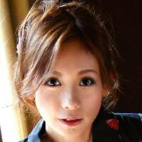 AV女優・舞浜朱里 (まいはましゅり 富田麻由美)