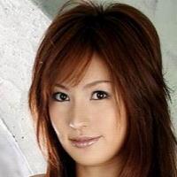 AV女優・MECUMI (めくみ 田中愛 仲里愛)