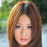 AV女優・岬リサ (みさきりさ)