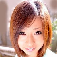 AV女優・菊池真奈美 (きくちまなみ 村瀬優花)