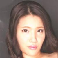 AV女優・大倉ひろみ (おおくらひろみ)