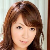 AV女優・北原美夏 (きたはらみなつ 平松恵理香)