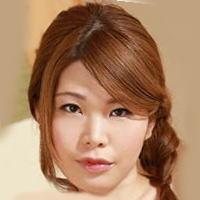AV女優・神南ひかり (かなんひかり)