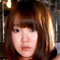 AV女優・(まさきねね 橘あおい 杉崎結衣香)