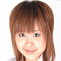 AV女優・森野いちご (もりのいちご)