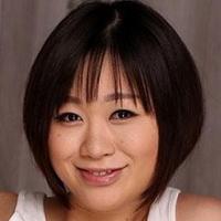 AV女優・渋谷まなか (しぶやまなか)