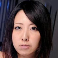 AV女優・平山薫 (ひらやまかおる)
