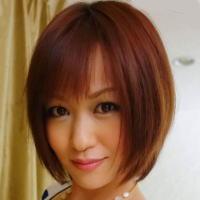 AV女優・茉城ねね (ましろねね 川瀬りな かなでみく)